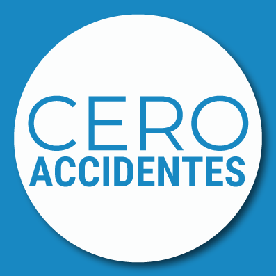 cero_accidentes