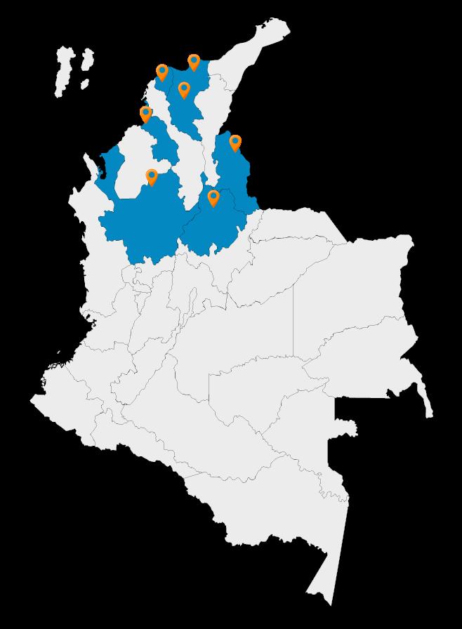 Mapa_mapache